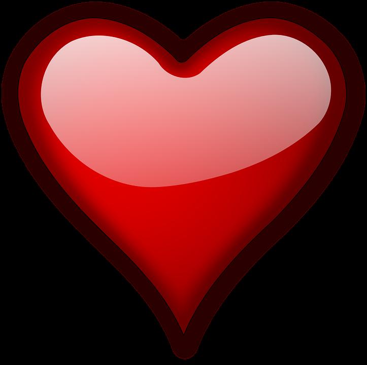 Leggenda San Valentino
