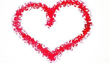 Regali San Valentino con Groupon: ecco i consigli