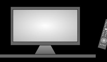 Smart TV: tecnologie del tutto nuove e televisori molto richiesti