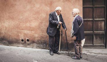 Sonno anziani vs adulti: differenze tra le due tipologie di età