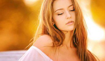 Viso e capelli: la guida per non scegliere il colore sbagliato