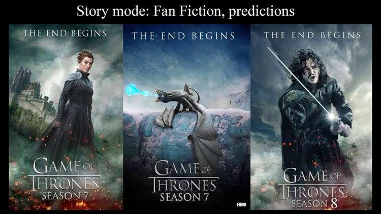 fantasy ci conquista