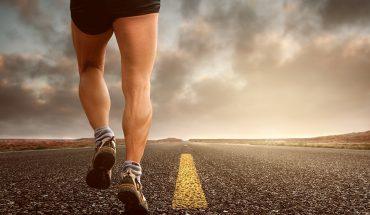 Attività fisica: un momento della giornata in cui non praticarla