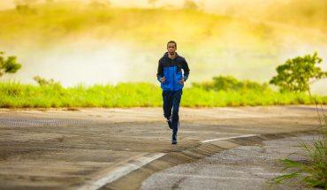 Attività fisica quando: ecco i momenti migliori della giornata