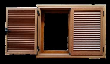 Doppi vetri per risparmio energetico: una soluzione ottimale