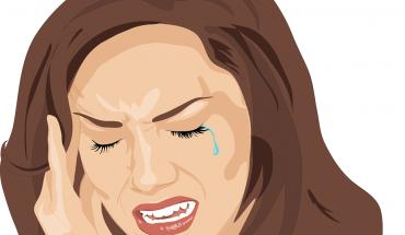 Mal di testa comune: il 14% della popolazione mondiale