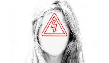 Tipi di cefalea: quanti sono e come riconoscere quello giusto