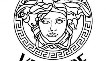Versace no pellicce: Donatella dice no all'uso degli animali