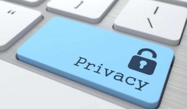 Trattamento dei dati personali, cosa fare?