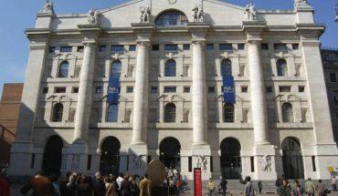 Borsa italiana, mercato sempre più prelibato per gli speculatori?