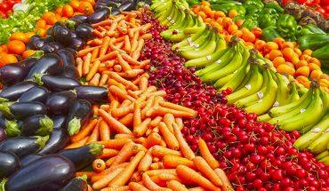 Verdura fresca: buona se lavata accuratamente. Le regole sono importanti