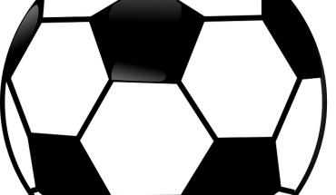 Mourinho su Juve in Champions: la Juve candidata alla vittoria