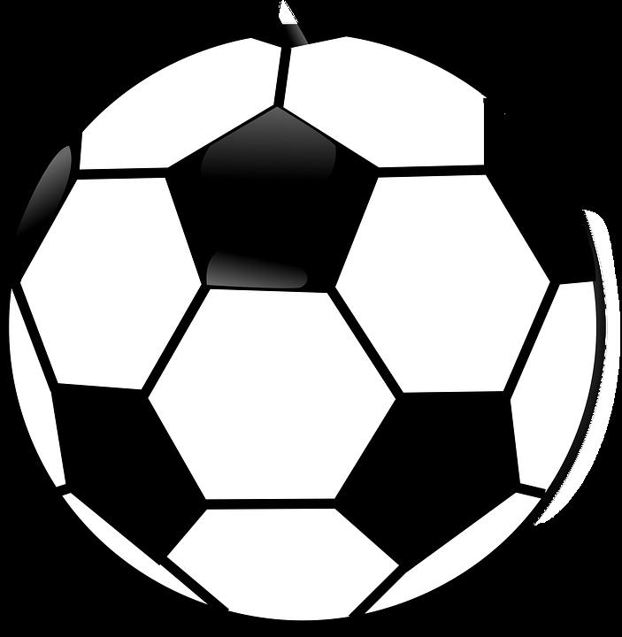 Mourinho su Juve in Champions
