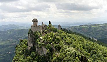 San Marino: ospedale nega i soccorsi a ragazza italiana