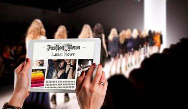 Fashion week: l'evoluzione nel tempo delle settimane della moda
