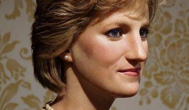 Morte di Lady Diana: ne parlano William e Harry