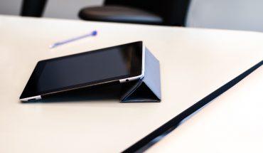 Scheda tecnica di iPad Mini 5: ecco di cosa si tratta