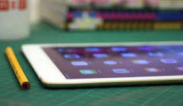 iPad Mini 5: un dispositivo interessante e nuovo