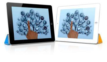 iPad Mini 5 compare anche su GeekBench: tutte le novità