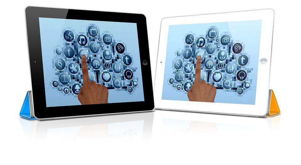 iPad Mini 5 compare anche su GeekBench