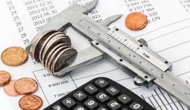Prestiti personali: quanto costano