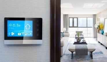 Smart Home: comprarne una già pronta o ristrutturarla?