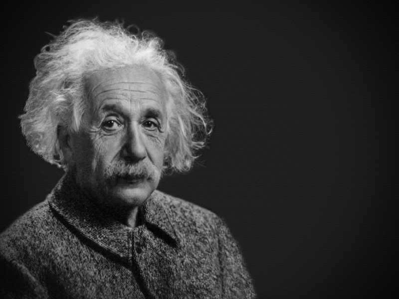Nobel per la Chimica 2019: riconoscimenti alle batterie ricaricabili